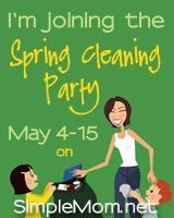 simple-mom-spring-cleaning-party
