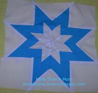 More Than A Mom  morethana-mom.blogspot.com