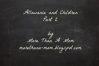 http://morethana-mom.blogspot.com