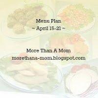 morethana-mom.blogspot.com