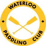 Waterloo Paddling Club